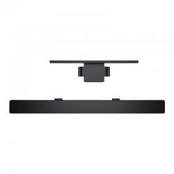 Barra de sonido estéreo Dell AC511M Para PC USB