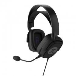 Headsets Primus Gaming ARCUS100T omnidireccional