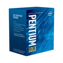 Procesador Intel Pentium Gold G5420 3.8 Ghz