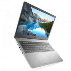 Laptops Dell Inspiron 3501 15.6' Core I3 4GB 1TB