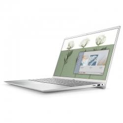Laptop Dell Inspiron 5502 Core I5 1135G7 12GB