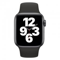 Smartwatch Apple Watch Se 40mm GPS Wi-Fi Bluetooth