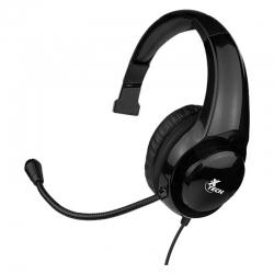 Headsets Xtech Molten Monoauricular videojuegos