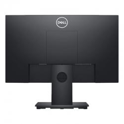 Monitor Dell E2720H 27' LCD LED DisplayPort VGA