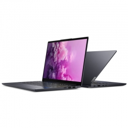 Laptop Lenovo Ideapad Slim 7 14' Amd Ryzen 5 8GB