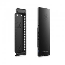 Desktop Dell OptiPlex 7090 Ultra Core i5 1145G7