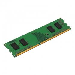 Memoria RAM Kingston Value 8GB DDR4 DIMM sin búfer