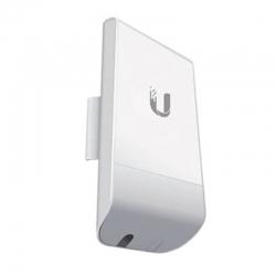 Access Point Ubiquiti Nano Loco M2 2.4GHz AirMax