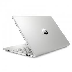 Laptop Hp 15-gw0017la 15' AMD Ryzen 3 3250U 4GB