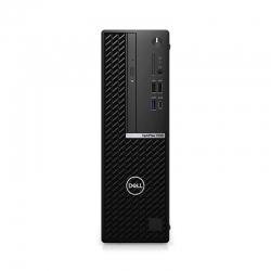 Desktop Dell Optiplex 7090 SFF core i5-10505 8GB