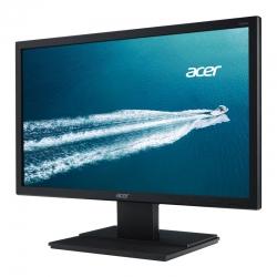 Monitor Acer V6 21.5' IPS 1920X1080 HDMI / DVI