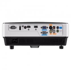 Proyector BenQ MX631ST 3,200 Lúmenes ANSI XGA
