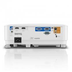 Proyector BenQ MS550 SVGA Ecológico DLP HDMI