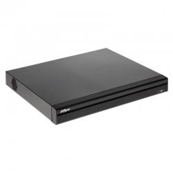 Grabador IP Dahua 16CH 1U 16PoE 4K H.265 Pro