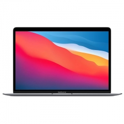 Laptop MacBOOK air Apple 13' IPS M1 8GB RAM WQXGA