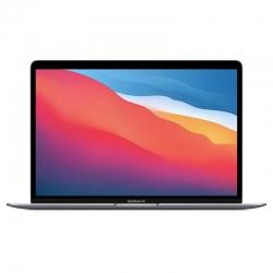 Laptop MacBook Air Apple 13.3'' 2560X1600 8GB