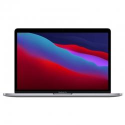Laptop MacBook Pro Apple 13.3' IPS 2560X1600 8GB
