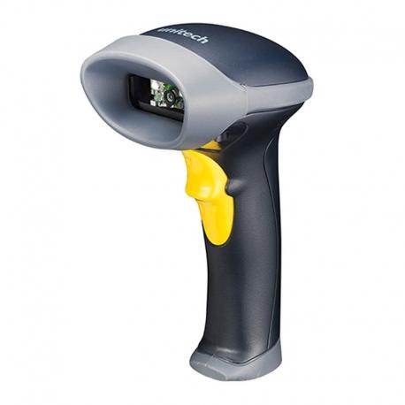 Escáner de código de barras Unitech MS842 Portátil