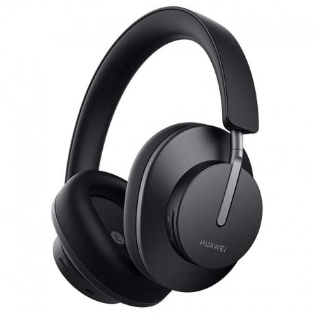 Auriculares Huawei Freebuds Studio Bluetooth 20h