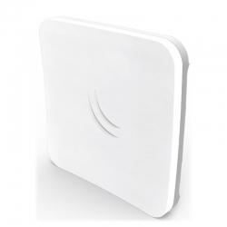 Antena Mikrotik SXTsq 5 ac Inalámbrico Gige 5 Ghz