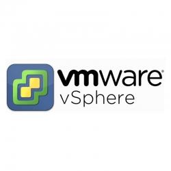 Licencia VMware vSphere Standard Edition 3 años