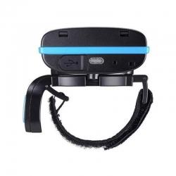 Escáner de código de barras Unitech Bluetooth 4.2