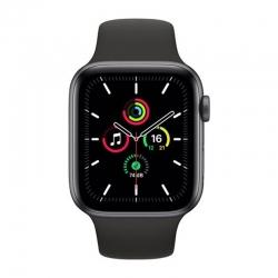 Smart watch Se Apple 44 mm 32GB Wi-Fi Bluetooth