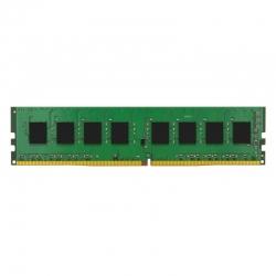 Memoria RAM Kingston Valueram 16GB DDR4 DIMM Cl22