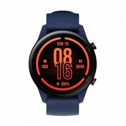 Smartwatch Xiaomi Mi Watch 1.39' Bluetooth GPS