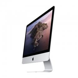 Todo en uno Apple iMAC Core I5 2.3Ghz 8GB 21.5'