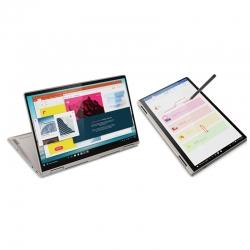 Laptop Lenovo Yoga C740 15.6' Core i7 10510U 12GB
