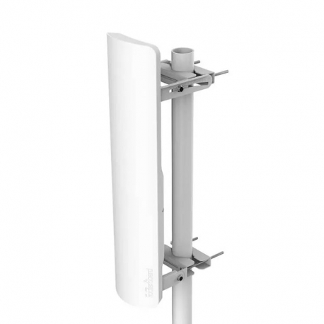 Antena Sectorial Mikrotik MANT 19S 5GHz Dual 19dB