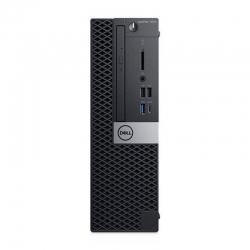 Desktop Dell Optiplex 70710 157D5 SFF Core i7 8GB