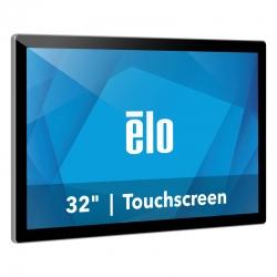 Monitor Elo 3203L LCD de 32 FHD, HDMI 2.0 USB-C