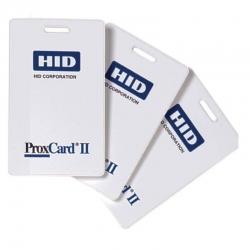 Tarjeta de proximidad HID ProxCard II 1326 RF 26b