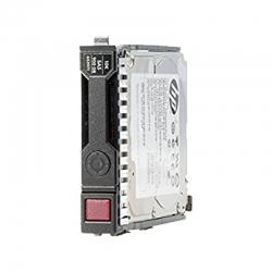 Disco Duro HPE 8TB SAS 7.2K LFF LP 512eDS HDD