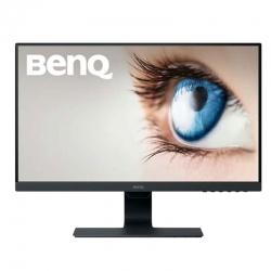 Monitor BENQ GW2480 23.8 1920X1080p IPS
