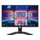 Monitor Gigabyte M27Q-SA 27' HDMI Freesync HDMI