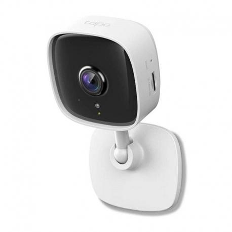 Cámara IP TP-Link Tapo C100 Wi-Fi Modo Privacidad