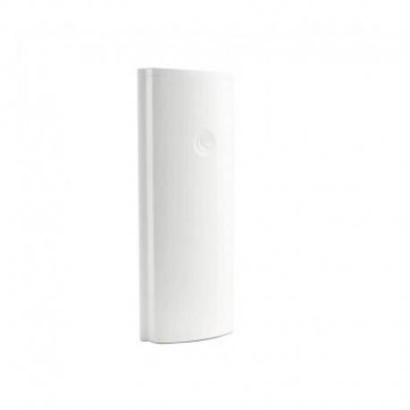 Antena sectorial Cambium Networks 90° ePMP 3000