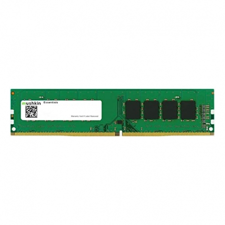 Memoria RAM Mushkin 16GB DIMM 3200Mhz