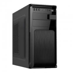 Torre Agiler C009 Mt 600w USB Sata, 1port 3,0 24pi