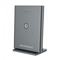 Base Voip Detec Grandstream largo alcance 10 SIP