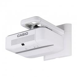 Proyector CASIO XJ-UT311WN 1280X800 3.100 lúmenes