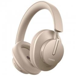 Audífonos Huawei Freebuds Studio Bluetooth Oro