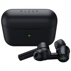 Audífonos Razer Hammerhead True Wireless Pro