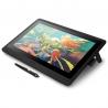 Tablet Digitadora Wacom Cintiq 16 LCD HDMI USB