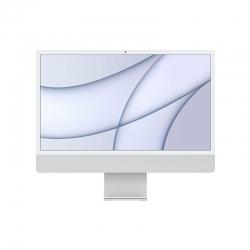 Desktop All in one Apple iMac 24' 8GB 256GB HDD