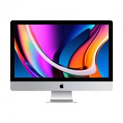 Desktop All in one Apple iMac LED 27' 8GB Core i5
