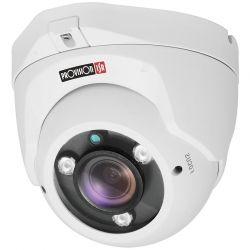 Cámara Provision DI-340AHD36 AHD 4MP 2.8-12mm